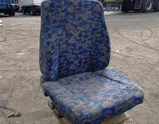 Seat for PEGASO truck