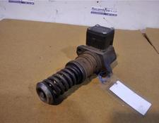 Bosch injector for RENAULT MACK 480 truck