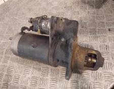 Bosch starter Motor Arranque for MERCEDES-BENZ truck
