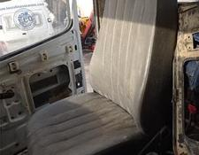 Seat for MERCEDES-BENZ MK 2527 B truck
