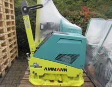 Ammann APR 4920 ACE econ