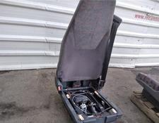 Seat for RENAULT truck