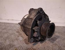 Bosch alternator for MERCEDES-BENZ ATEGO 923,923 L truck