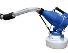 Heylo Cyclone Ultra Flex ULV - Sprayer